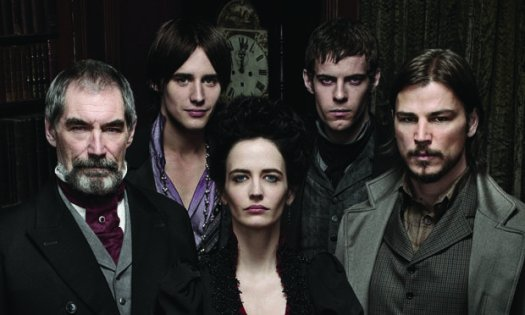 Penny-Dreadful-cast20145161347705