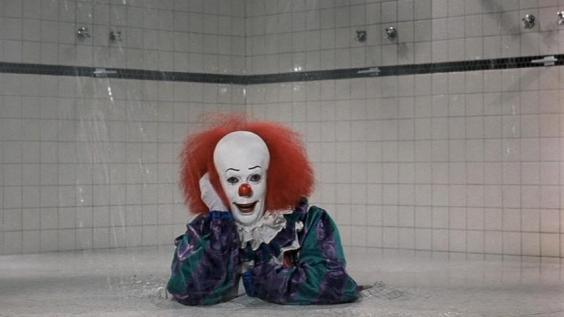 shower-scene