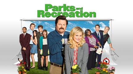 parks-and-recreation-title