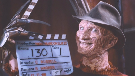 a-nightmare-on-elm-street-3-dream-warriors-behind-the-scenes-002