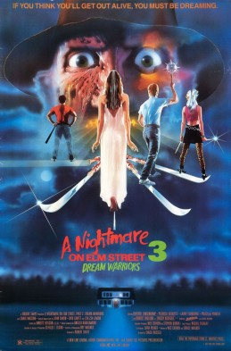 A-Nightmare-on-Elm-Street-Dream-Warriors-1987