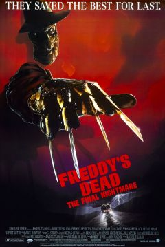 freddys-dead-poster